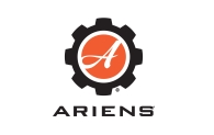 Ariens Snow Blower Dealer Connecticut