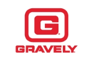 Gravely Power Equipment Dealer Connecticut