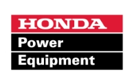 Honda Power Equipment Dealers Connecticut