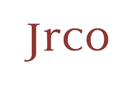 Jrco Dealers Connecticut