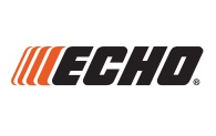 Echo Power Equipment Dealers Connecticut