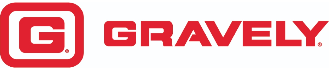 Gravely Dealer in Connecticut