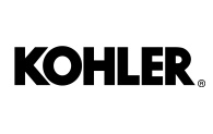 Kohler Power Equipment Dealers Connecticut