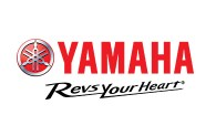 Yamaha Equipment Dealers Connecticut